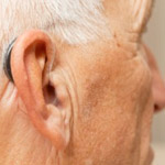 Audiology Services in Saratoga County