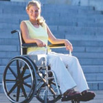 Durable Medical Equipment in Jefferson County