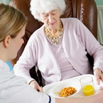 Home Health Aides in Plattsburgh, NY