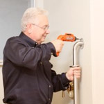 Home Safety Modifications in Amsterdam, NY