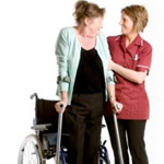 >Occupational Therapy in Jefferson County