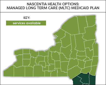 Home Safety Modifications for Medicaid Beneficiaries across New York